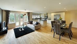 three feng shui tips for open plan living spaces open spaces