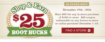 boot barn black friday unbelievable boot barn coupons for you black friday sneak peek