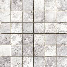 interior emser tile cabo shore mesh for charming bathroom wall
