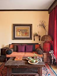 Indian Home Decoration Ideas New Design Ideas Indian Interior - Indian house interior design pictures