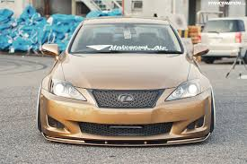lexus is 250 for sale by owner kenji h lexus is250 mppsociety