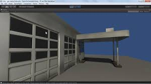 How To Design Video Games At Home by Game Design Online Courses Classes Training Tutorials On Lynda