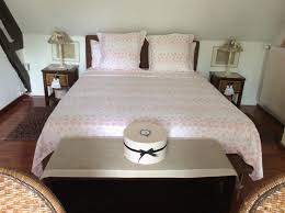 chambre d hotes chateauroux chambres d hôtes le lavoir chambres d hôtes châteauroux