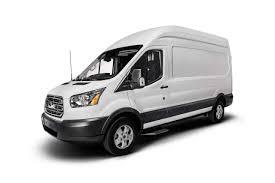 lexus van for sale 2018 ford transit van pricing for sale edmunds