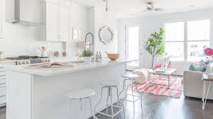 home staging services in alexandria the goodhart group