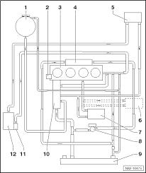 exciting 2003 passat radio wiring diagram gallery wiring