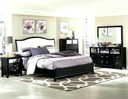 white leather bedroom sets wood and leather bed theunderdog me