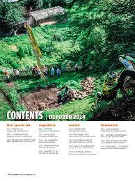 win a motocross bike australasian dirt bike magazine subscription magshop