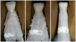 wedding dress consignment wedding gown consignment los angeles wedding dresses in jax