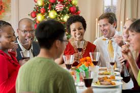 Healthy Choices At Work Corporate by Tips For Employers About Alcohol At Company Events