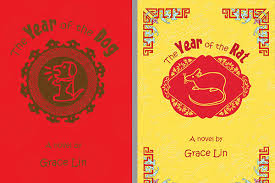 new year picture books chapter books for new year the year of the dog and the year