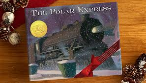 all aboard the polar express 30th anniversary edition makes for