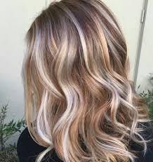 silver hair with blonde lowlights napolitan hairstyles pinterest chocolate strawberries vanilla