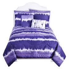 Tie Dye Comforter Set Tie Dye Comforter Set Purple I U0027d Like To Get This For Our Camper