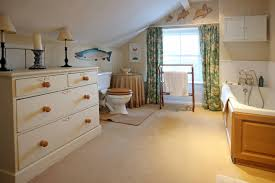 newton cottage porthcawl cf36 5nt bed u0026 breakfasts for rent in