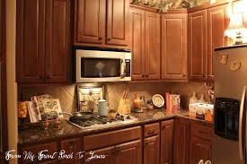 kitchen furniture kitchenl cabinet height high end german cabinets