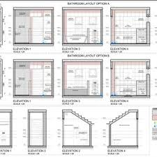 layout design for small bathroom bathroom blueprints ideas astounding bathroom blueprints ideas or