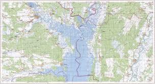 Chernobyl Map Map1k 2006 038 Chernobyl Jpg