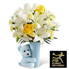 baby flowers new baby flowers send baby flowers and gifts online