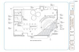finishes plan finish plan drawing pinterest plan drawing