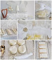 christian baby shower christian baby shower ideas baby shower ideas