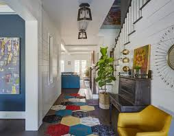 2017 southern living showcase morning star builders