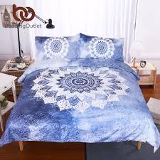 bedding sets collection promotion shop for promotional bedding