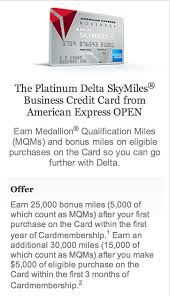 check on your american express application running with miles