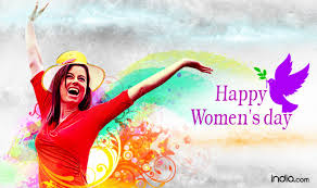 180 best s day images happy international women s day news happy international