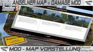 angelner map 2015 v 1 1d mod for farming simulator 2015 15 fs