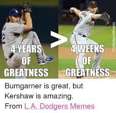 La Dodgers Memes - 25 best memes about hater memes hater memes