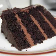 dark chocolate cake recipe u2013 all recipes asia