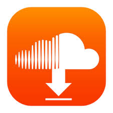 soundcloud apk aikutto soundcloud mp3 downloader apk for android