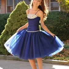 bat mitzvah dresses for 12 year olds children s clothing 1 highwood ave tenafly nj