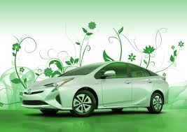 toyota motor credit phone number suburban toyota of troy 2017 toyota prius info for detroit