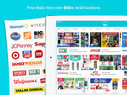 target black friday afs flipp weekly shopping on the app store