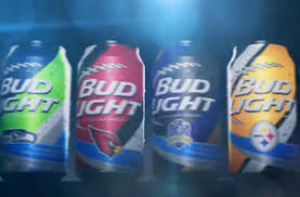 michelob ultra vs bud light a b inbev to name a new digital agency for bud light and michelob