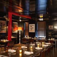 best private dining rooms in nyc dining room sushi private