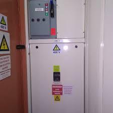 lexus v8 conversions in cape town chidu electrical quick list