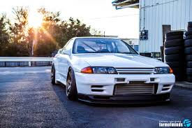 nissan skyline drift wallpaper r32s are my favourite although i would have a tough time