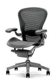 Office Furniture Herman Miller by Herman Miller Office Furniture Il U0026 Ia