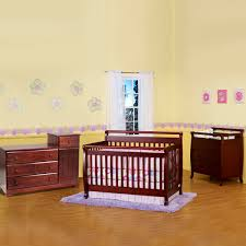 bedroom interesting nursery design with target baby cribs and