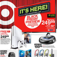 target black friday 2017 deals ad sales blackfriday