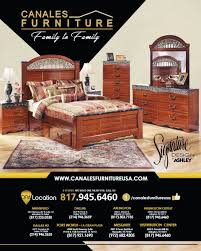 Home Decor Stores In Arlington Tx Furniture Canales Home Design Ideas And Pictures