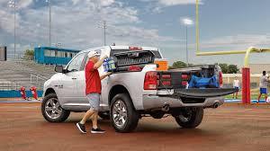 Used Dodge Ram Truck Beds - huntington jeep chrysler dodge ram why you u0027ll love the 2017 ram