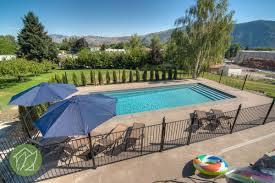 pool home lake chelan vacation rentals sage vacation rentals