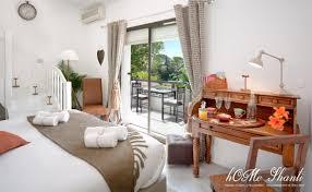 chambres d hote montpellier home shanti maison d hôtes bien être à montpellier suite