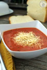copycat johnny carino u0027s italian chili