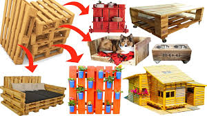 200 diy ideas recycle reuse pallet recycle wooden pallets