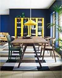 Ikea Stockholm Glass Door Cabinet Préparez Vous à Toutes Sortes D Agréables Commentaires Grâce à